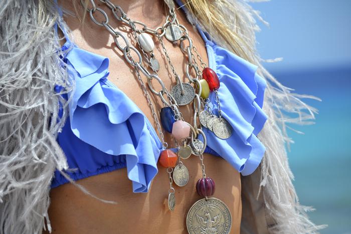 atacadas-swimwear-maxi-collar-uno-de-50-bikini-oleaje-volantes-violeta