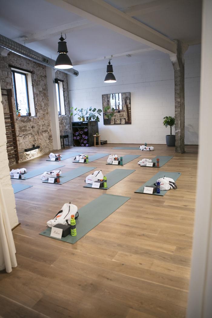atacadas-zalando-yoga-1