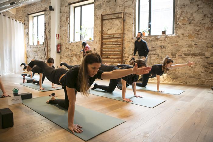 atacadas-zalando-yoga-11