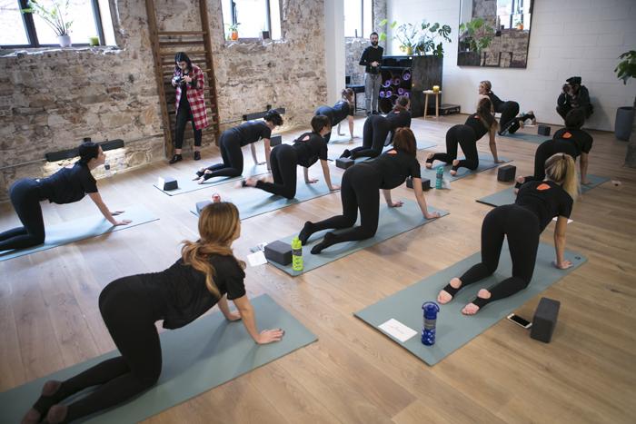 atacadas-zalando-yoga-13