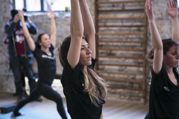 atacadas-zalando-yoga-15