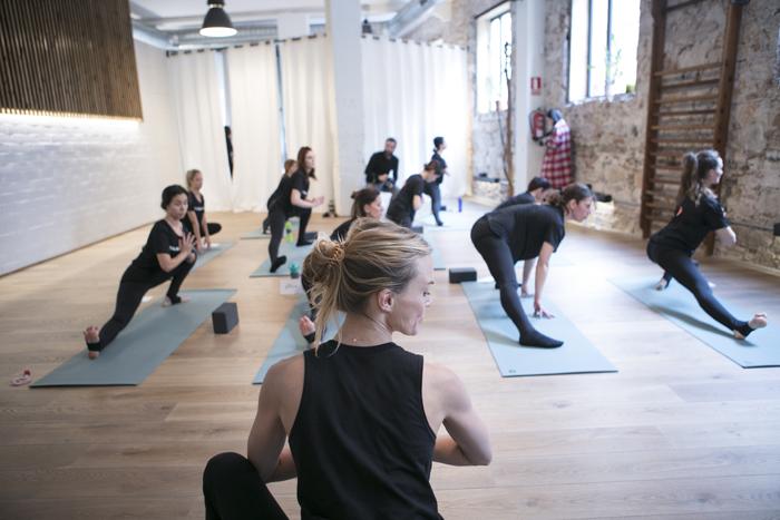 atacadas-zalando-yoga-18