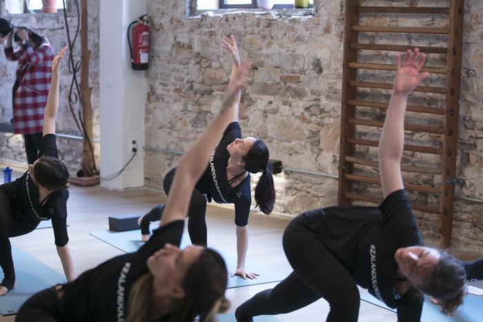 atacadas-zalando-yoga-23