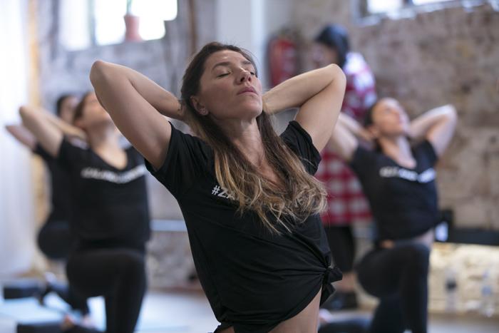 atacadas-zalando-yoga-24