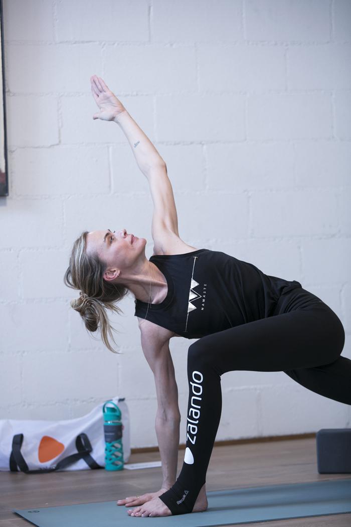 atacadas-zalando-yoga-30