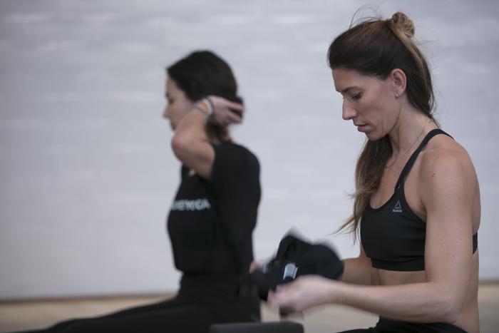 atacadas-zalando-yoga-31