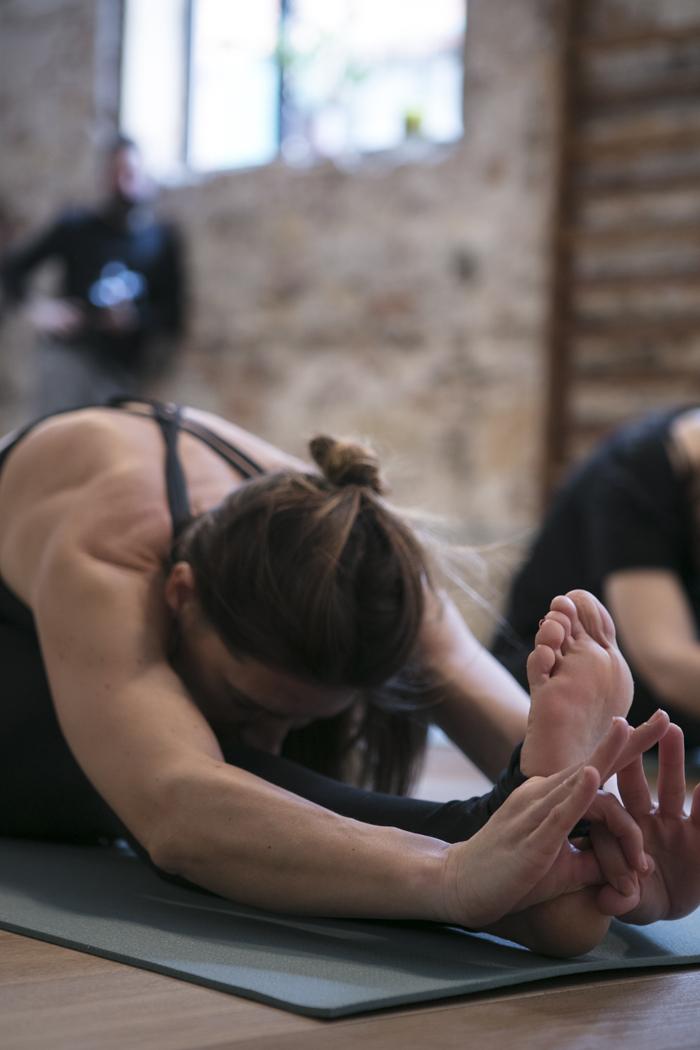 atacadas-zalando-yoga-34
