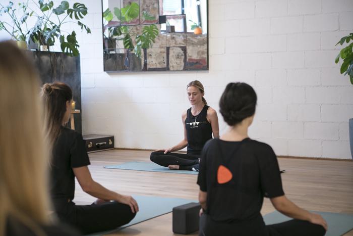atacadas-zalando-yoga-5