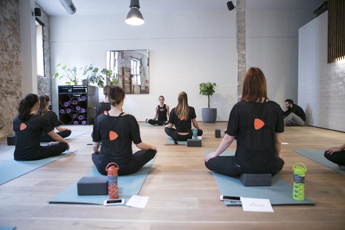 atacadas-zalando-yoga-7