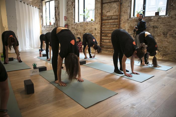 atacadas-zalando-yoga-8