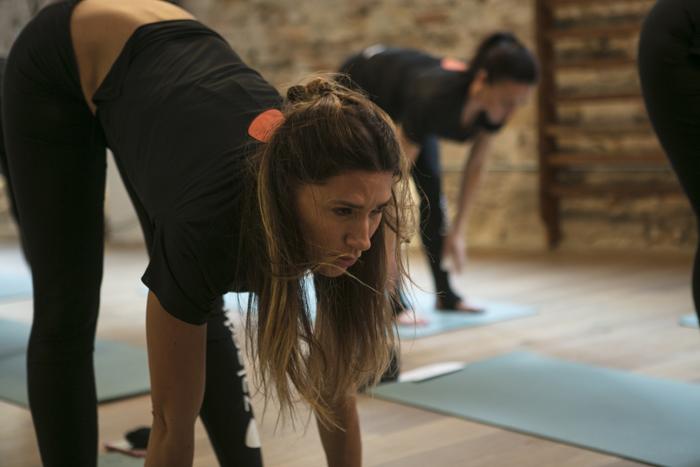 atacadas-zalando-yoga-9