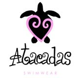 atacadas swimwear