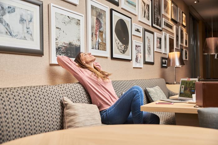 atacadas-ac-lounge-hoteles-marriot-madrid-cuzco-lifestyle-190