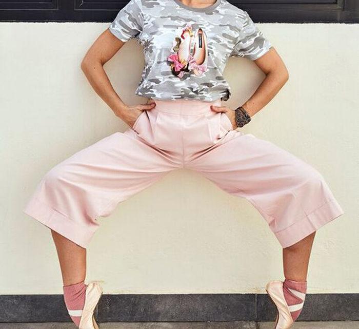 atacadas-arcadinas-moda-calida-arcadio-dominguez-ballet-bailarina-inspiracion-12