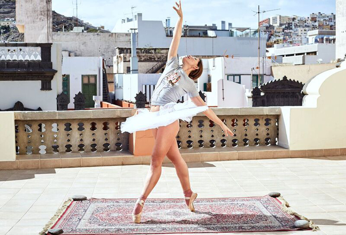 atacadas-arcadinas-moda-calida-arcadio-dominguez-ballet-bailarina-inspiracion-19