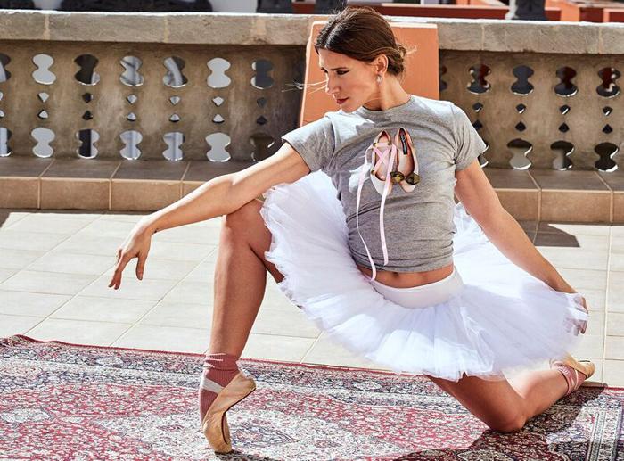 atacadas-arcadinas-moda-calida-arcadio-dominguez-ballet-bailarina-inspiracion-20
