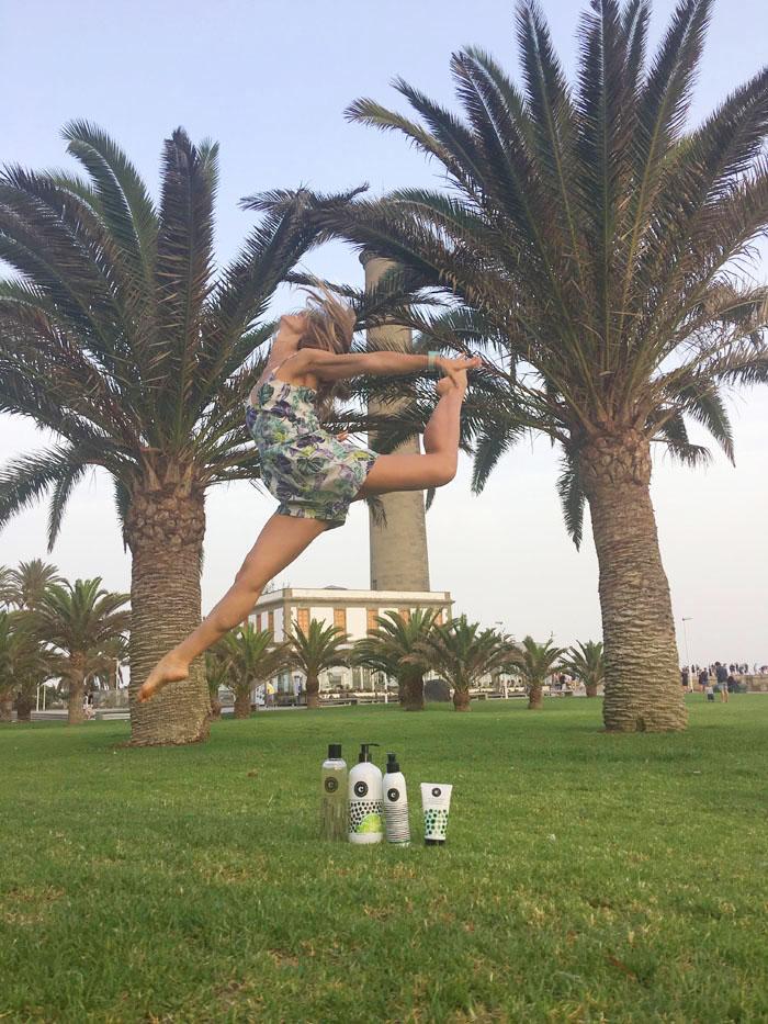 atacadas-ballerina-cocunat-sin-toxicos-healthy-6