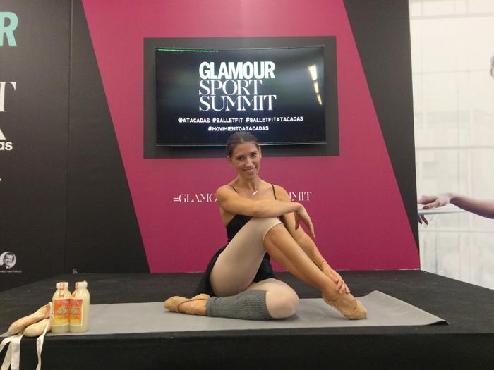 atacadas-ballet-fit-glamour-sport-summit