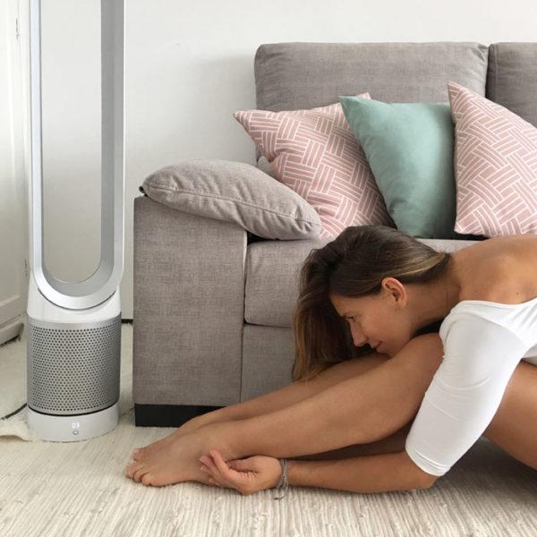 atacadas-dyson-pure-air-purificador-de-aire-ventilador-4