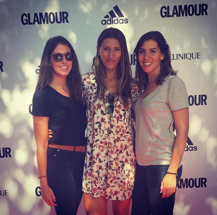 atacadas-equipo-ballet-fit-glamour-sport-summit-glamour-balletfit-adidas