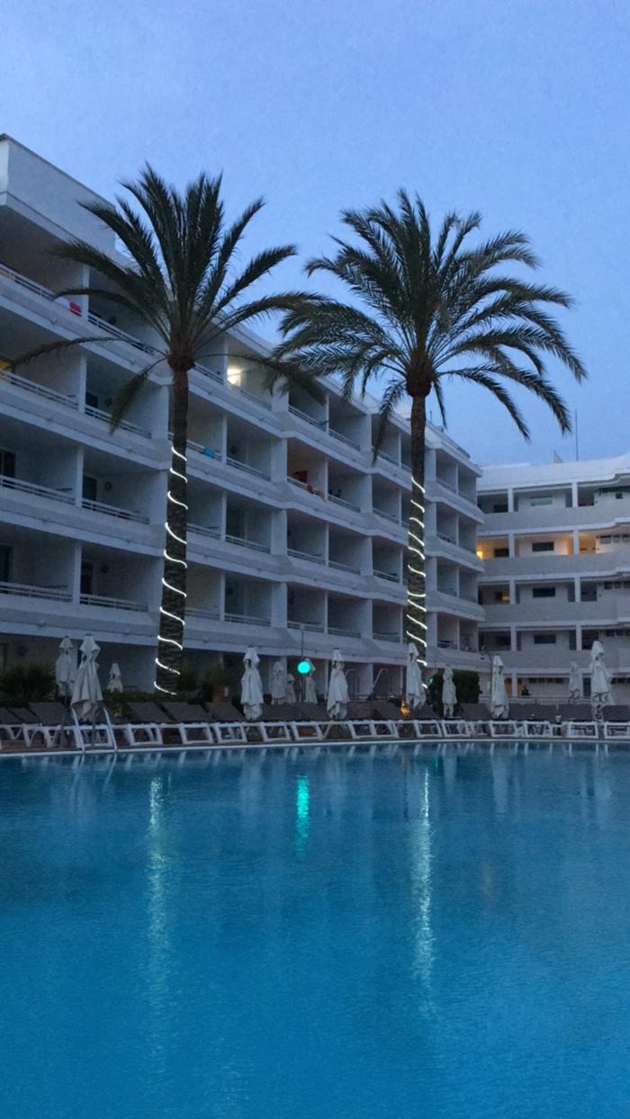 atacadas-hotel-labranda-bronze-playa-gran-canaria-10