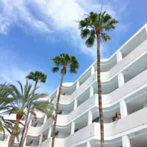 atacadas-hotel-labranda-bronze-playa-gran-canaria-9