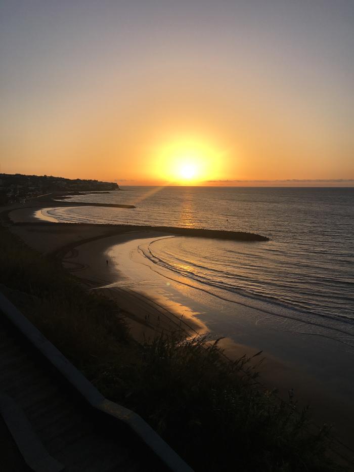 atacadas-hotel-labranda-bronze-playa-gran-canaria-playa-del-ingles-amanecer