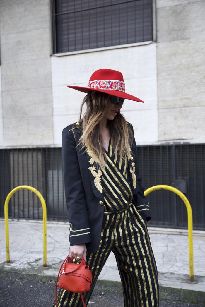 atacadas-milan-fashion-week-zahirmadrid-lacondesa-streetstyle-milan-2017-11