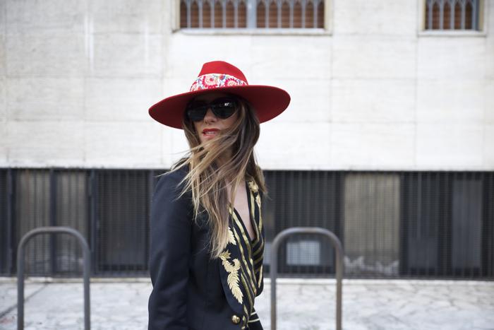 atacadas-milan-fashion-week-zahirmadrid-lacondesa-streetstyle-milan-2017-123