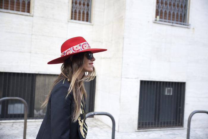 atacadas-milan-fashion-week-zahirmadrid-lacondesa-streetstyle-milan-2017-456