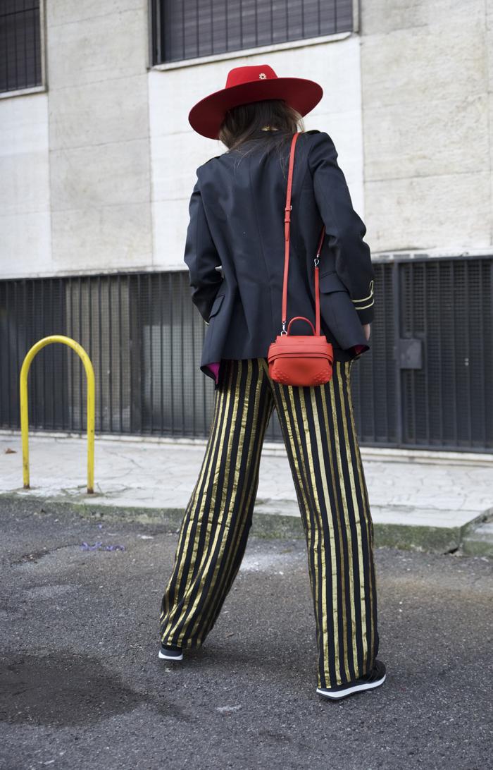 atacadas-milan-fashion-week-zahirmadrid-lacondesa-streetstyle-milan-2017-96
