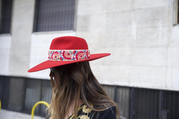 atacadas-milan-fashion-week-zahirmadrid-lacondesa-streetstyle-milan-2017-alicia-bleye