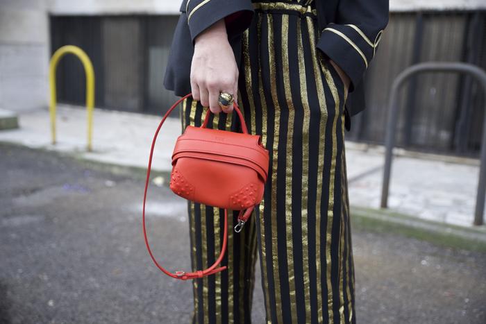 atacadas-milan-fashion-week-zahirmadrid-tods-lacondesa-streetstyle-milan-2017
