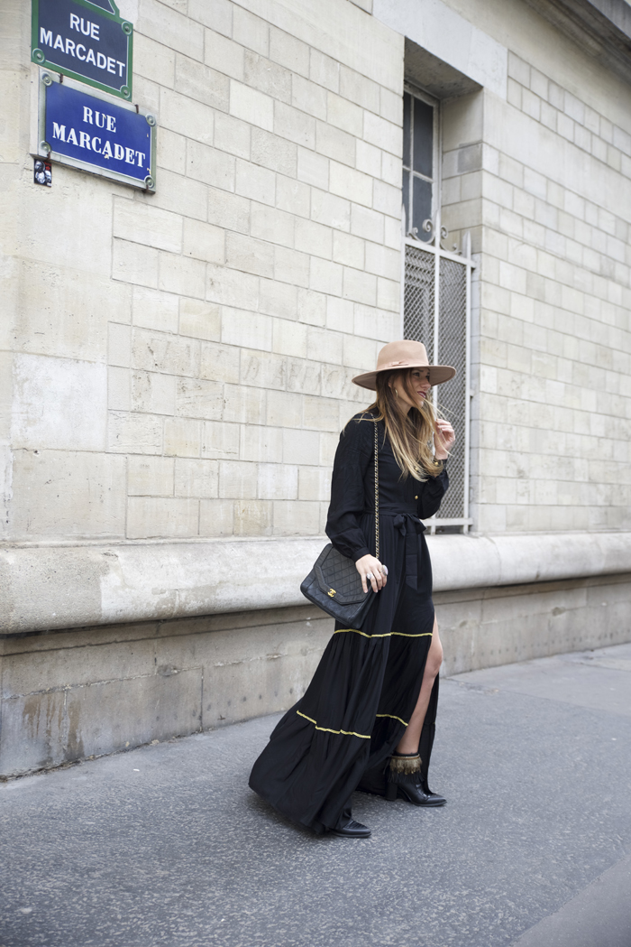 atacadas-paris-street-style-fashion-week-zahir-madrid-1