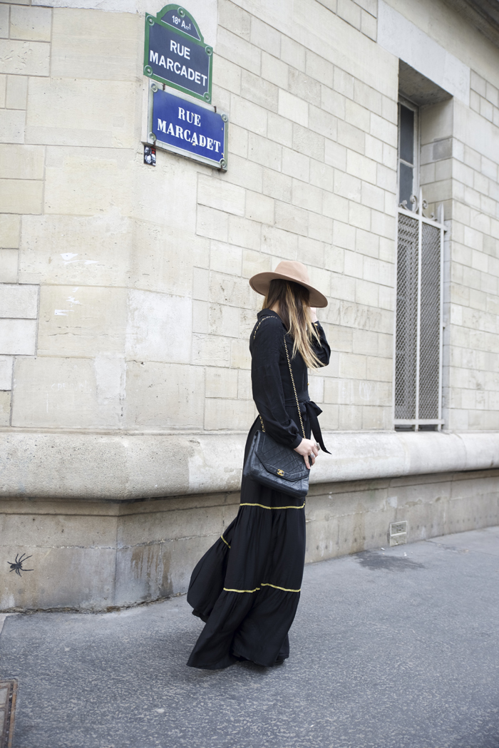atacadas-paris-street-style-fashion-week-zahir-madrid-11
