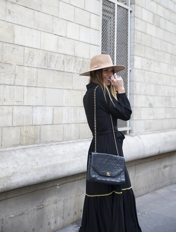 atacadas-paris-street-style-fashion-week-zahir-madrid-14