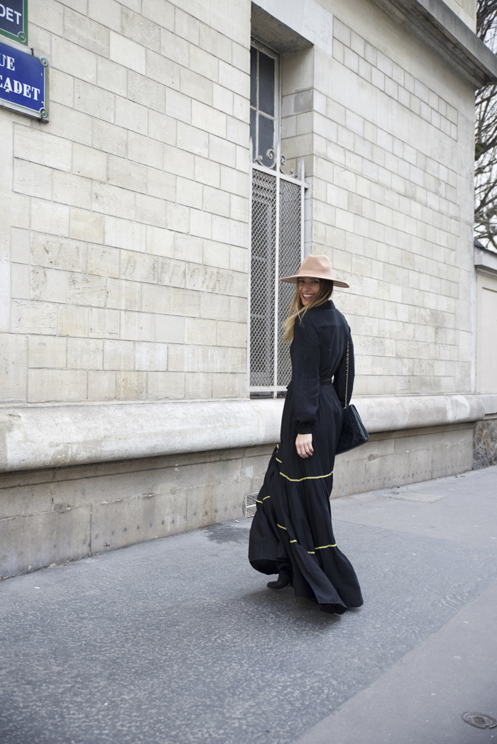 atacadas-paris-street-style-fashion-week-zahir-madrid-2