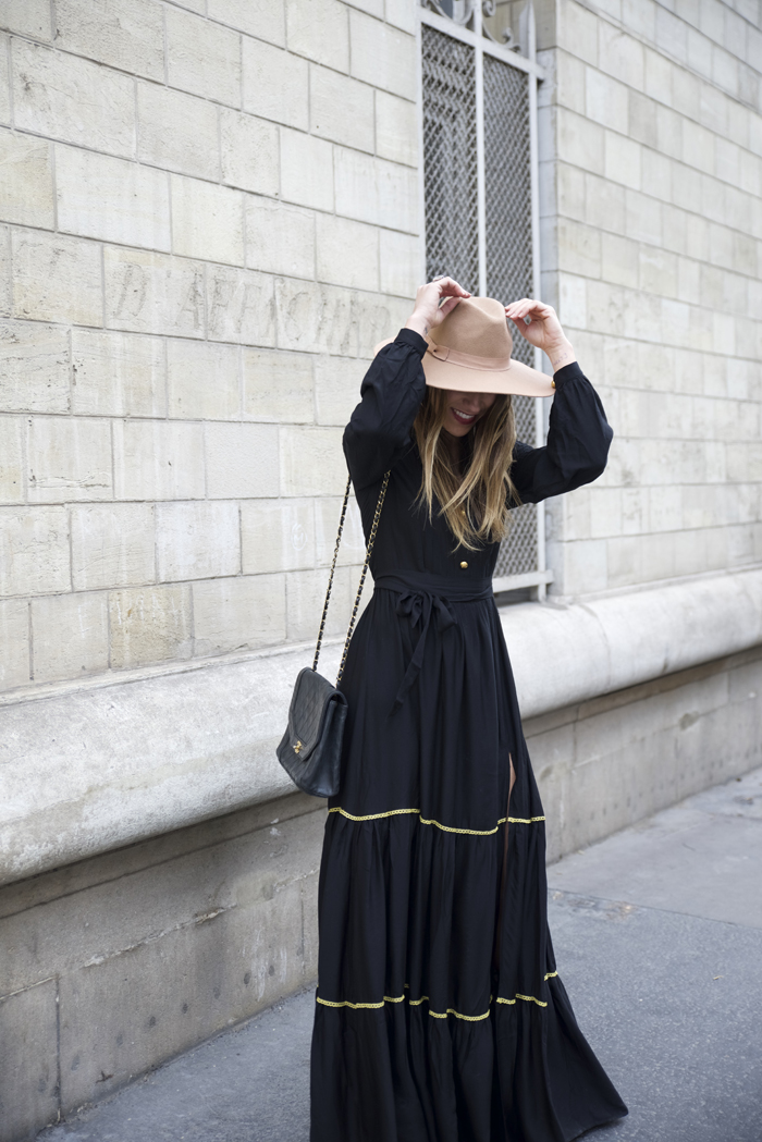 atacadas-paris-street-style-fashion-week-zahir-madrid-21