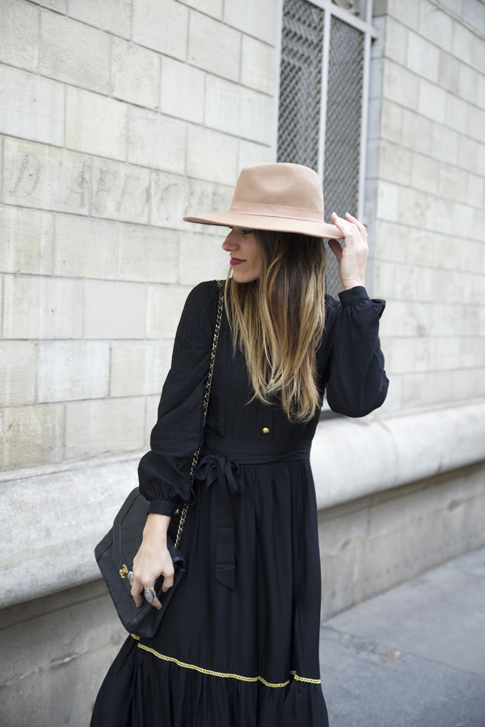 atacadas-paris-street-style-fashion-week-zahir-madrid-23