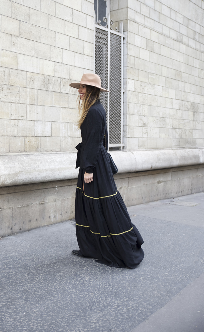 atacadas-paris-street-style-fashion-week-zahir-madrid-4