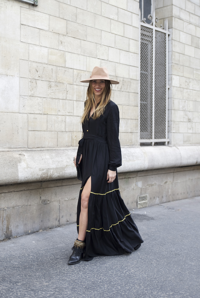atacadas-paris-street-style-fashion-week-zahir-madrid-5