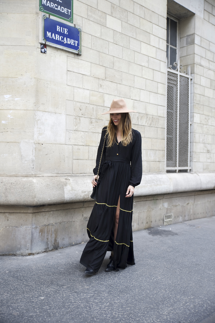 atacadas-paris-street-style-fashion-week-zahir-madrid-6