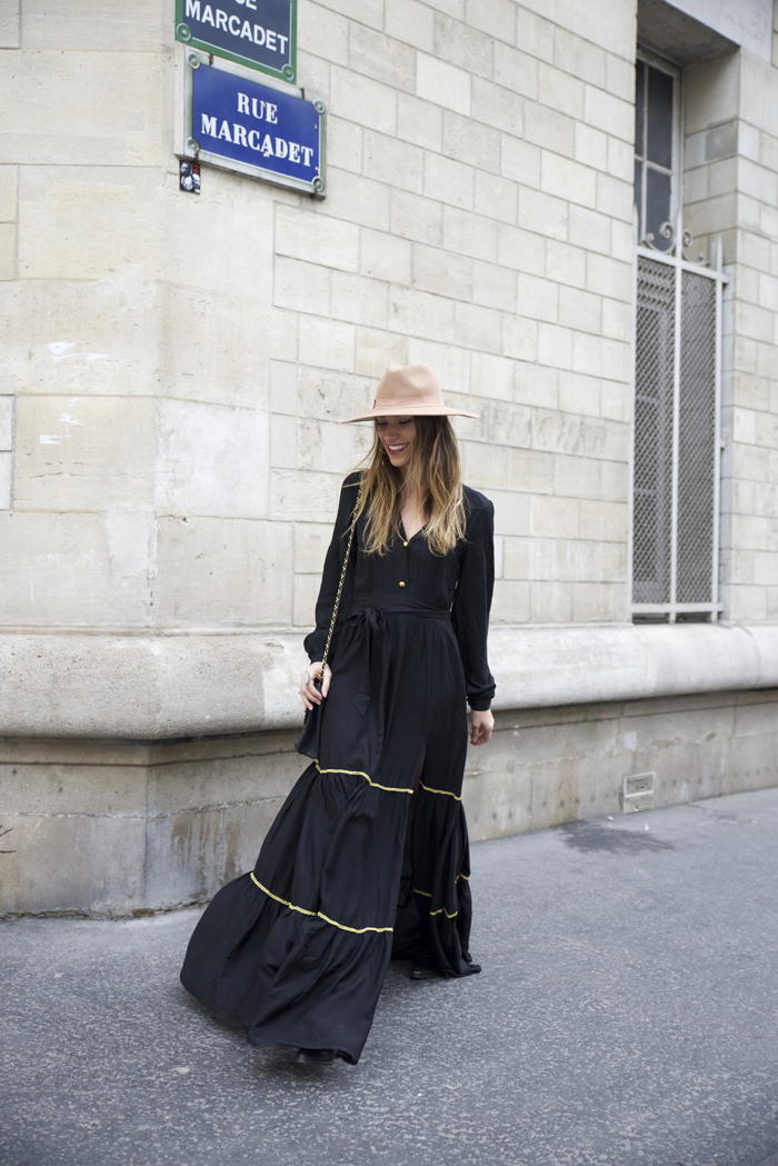 atacadas-paris-street-style-fashion-week-zahir-madrid-7