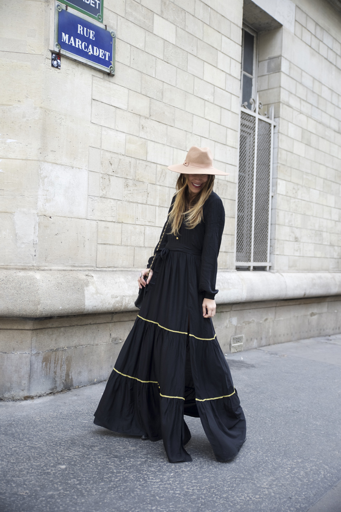 atacadas-paris-street-style-fashion-week-zahir-madrid-8