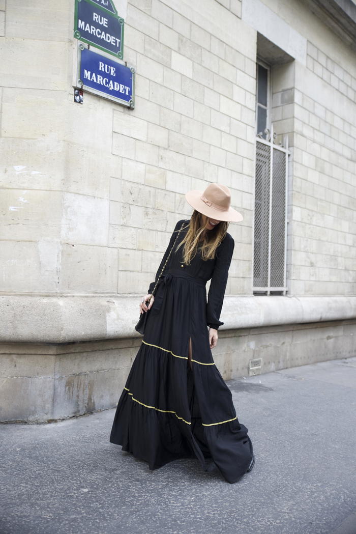 atacadas-paris-street-style-fashion-week-zahir-madrid-9