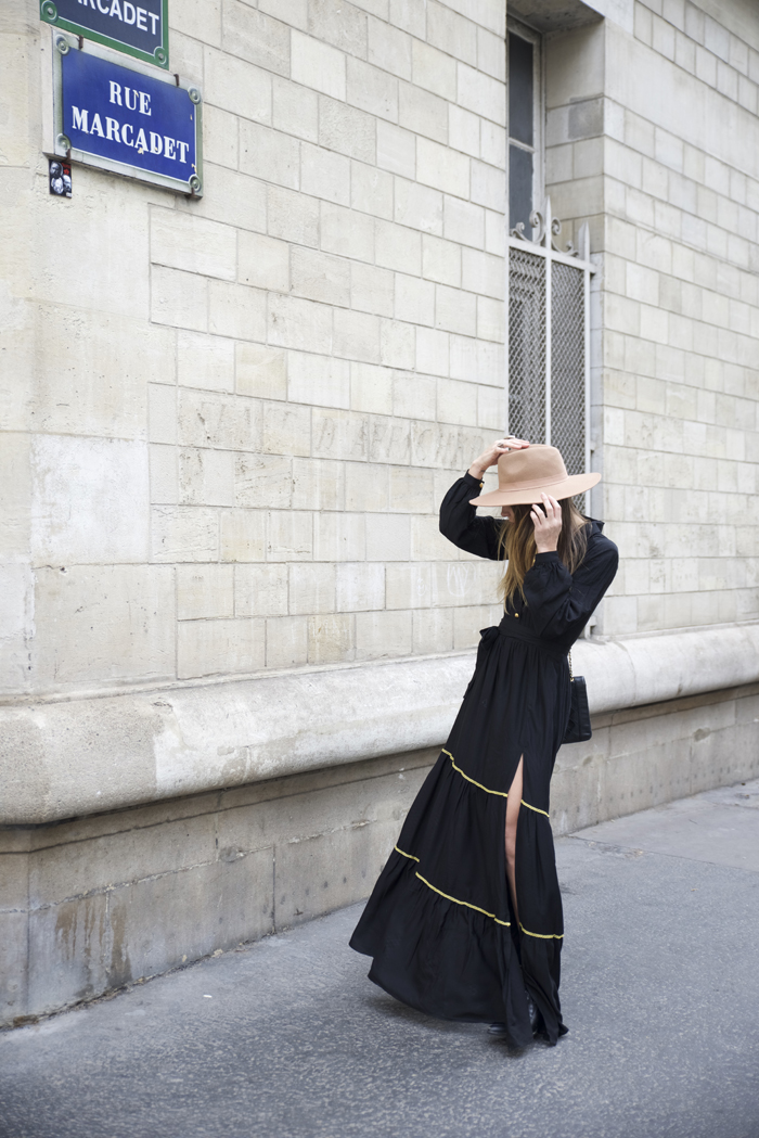 atacadas-paris-street-style-fashion-week-zahir-madrid