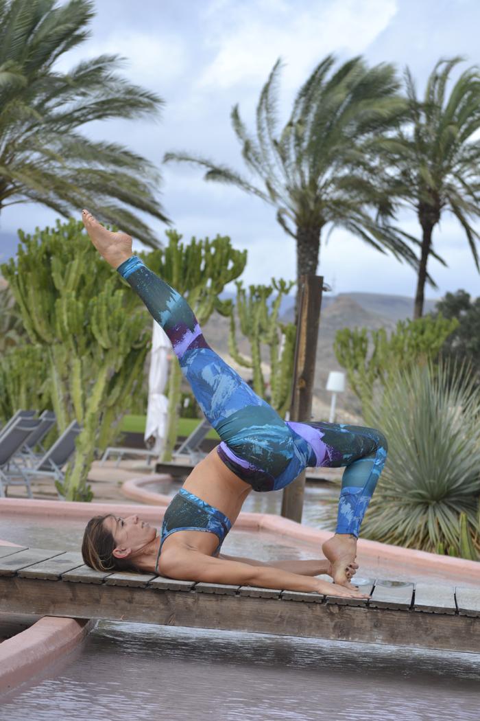 atacadas-reebok-dance-yoga-collection-17
