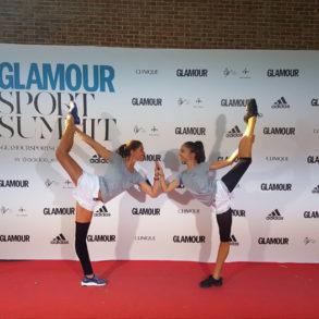 atacadas-sport-summit-glamour-balletfit-adidas-2