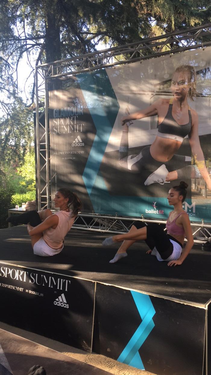 atacadas-sport-summit-glamour-balletfit-adidas-3