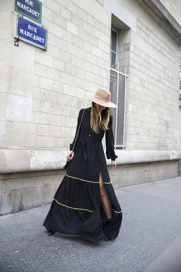 atacadas-street-style-paris-fashion-week-2017-zahir-madrid
